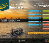 Banner Genérico Tarifa PARAISO-01