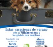 La Venta Inn_PETFRIENDLY