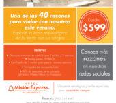 Misión Express_1